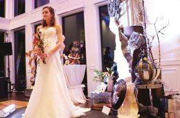 un-bridal show