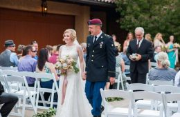 Marry the Military