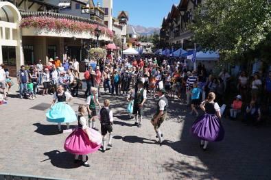 oktoberfest in colorado