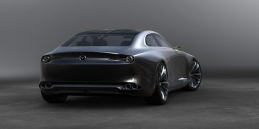 07_vision_coupe_ext_rq-1024x512
