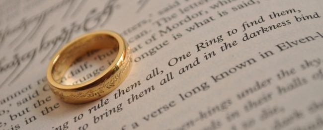 11 Inspiring Jrr Tolkien Quotes In Honor Of Tolkien Reading Day