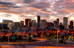 Denver Rents