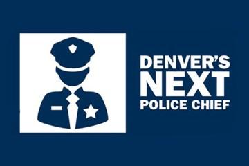 next police chief