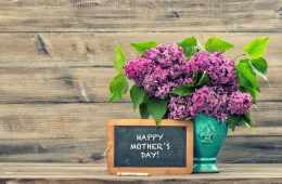 best mother's day deals