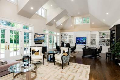 Courtesy of LIV Sotheby Realty