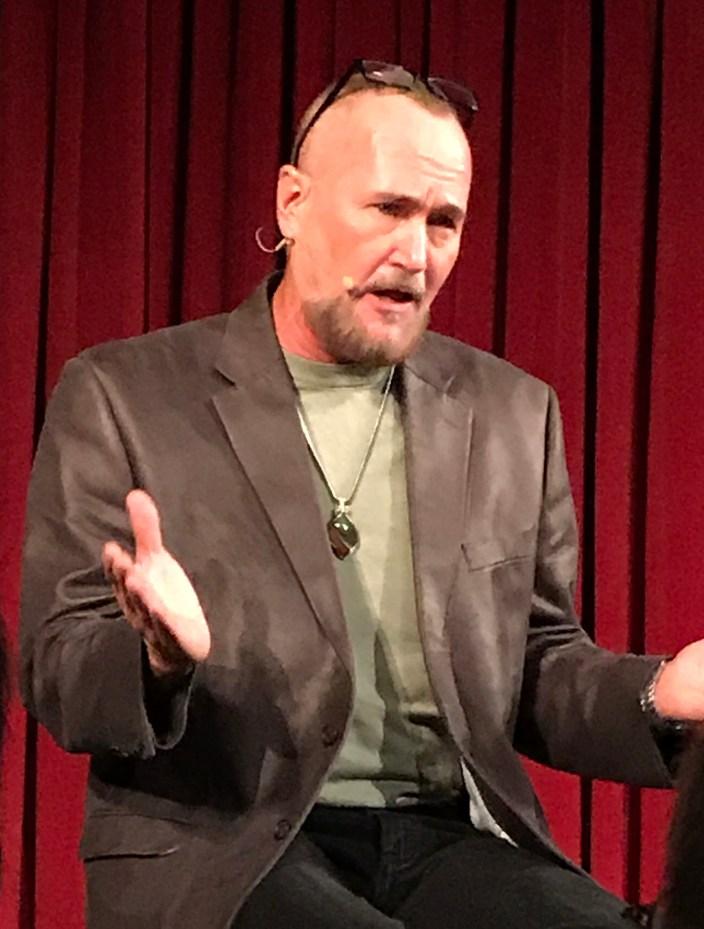 Marc Rubben