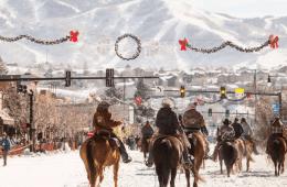 colorado festivals in february