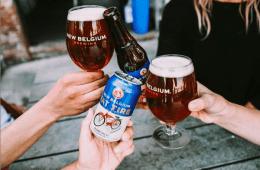 4 colorado breweries