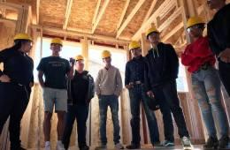 colorado homebuilding academy