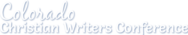 Image result for colorado christian writers conference