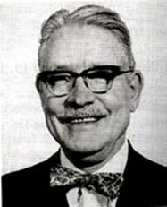 Omer Stewart