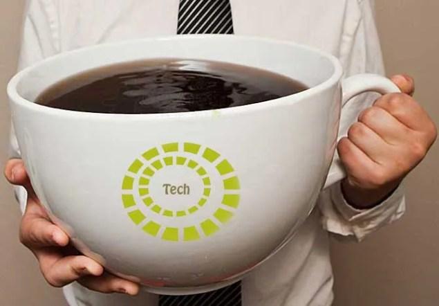 Big-coffee-cup