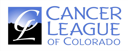 Cancer League of Colorado Gifts Nearly $1 Million for CU Cancer Center Research