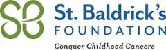 Pediatric Cancer Research at University of Colorado Cancer Center gets boost from St. Baldrick's Foundation