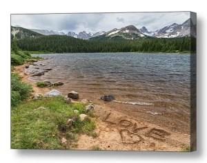Colorado-Rocky-Mountain-Love-Canvas-Art-Print