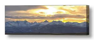 Colorado-Front-Range-Panorama-Gold-Canva-Wall-Art-Print