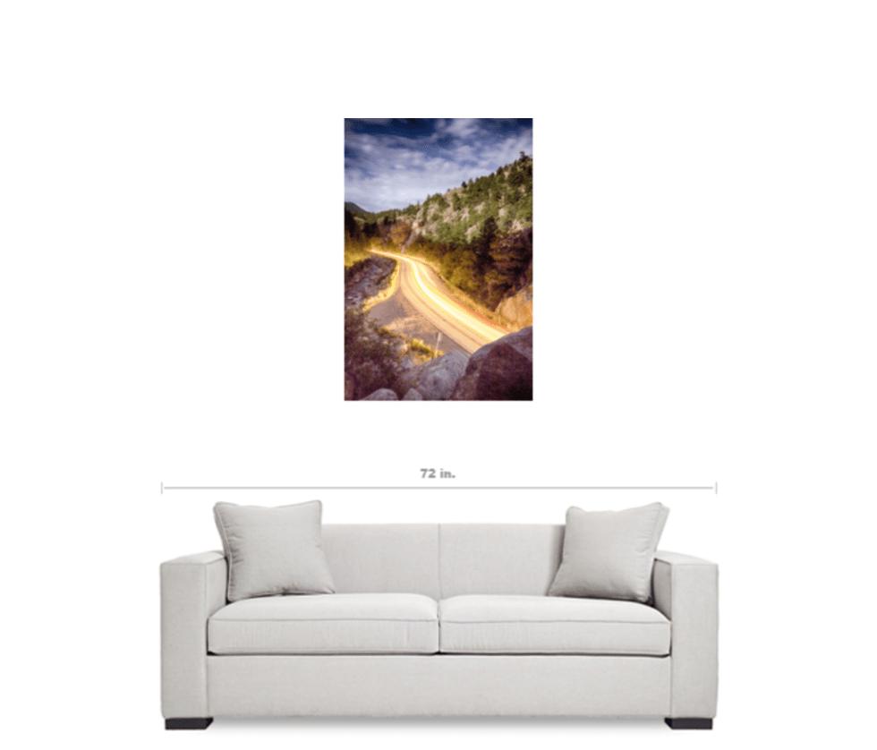 Boulder Colorado Art Prints