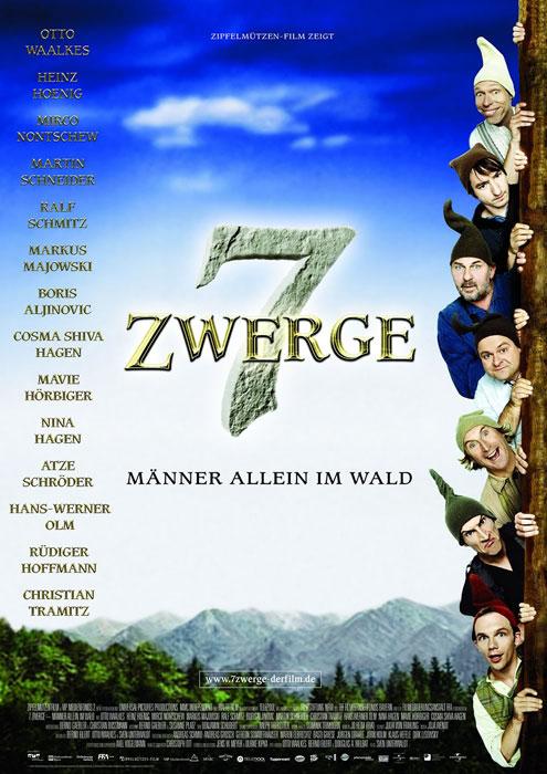 German Films In The Department German Colorado College