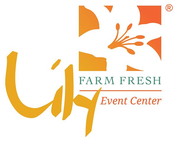 Lily Farm Fresh Event Center