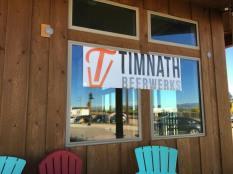 201710 Taste in Timnath Photo 4