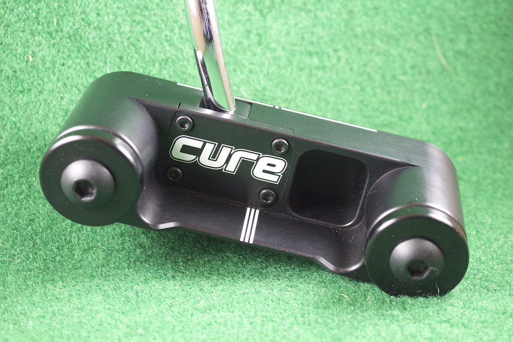 Cure RX3