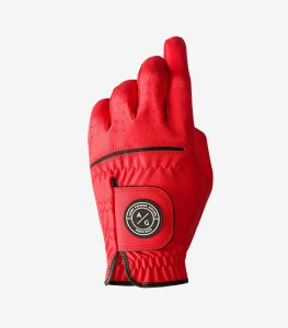 Asher golf gloves