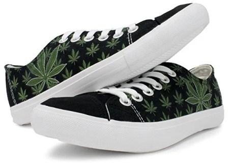marijuana-themed-clothing