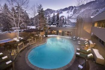 Aspen cannabis vacations
