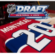 NHL draft 2020