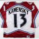 Kamensky