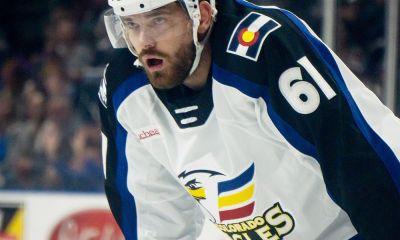 Martin Kaut