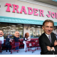 "Avalanche GM ""Trader Joe"" Sakic"