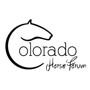 Colorado Horse Forum