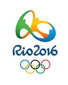 Rio 2016 - Live Stream the Olympics
