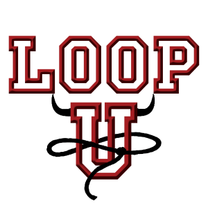 Loop University Beginners Intermediate Roping Lesson Series (Part 1) @ Ockens |  |  |
