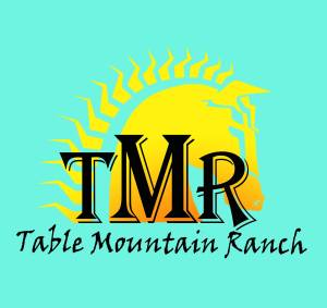 Buckles & Blankets High Point Series @ Table Mountain Ranch |  |  |