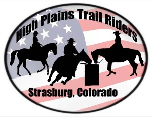 High Plains Trail Riders Show/Gymkhana @ Elbert County Fairgrounds |  |  |