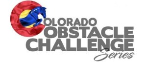 Colorado Obstacle Challenge Series @ Y-E Land and Cattle |  |  |