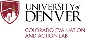 Colorado Lab logo