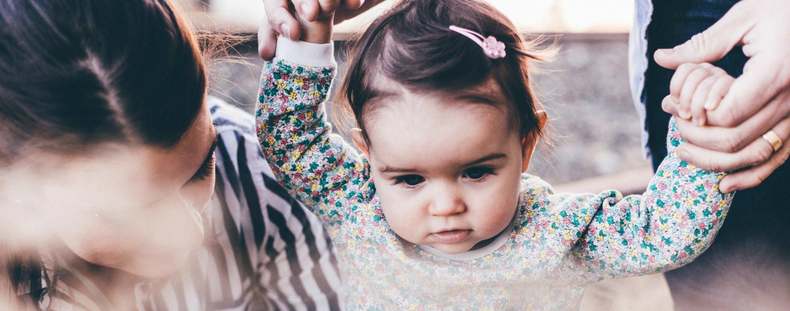 2gen Child Support Services Implementation Guides