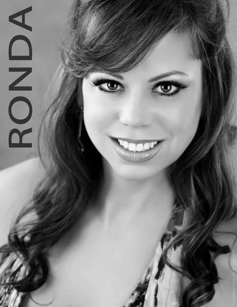 Image result for RONDA BELSER