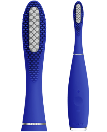 FOREO-ISSA-Hybrid-Review-imperfectly portillo