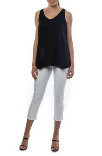 Maternity Clothing at Nordstroms Anniversary Sale 2