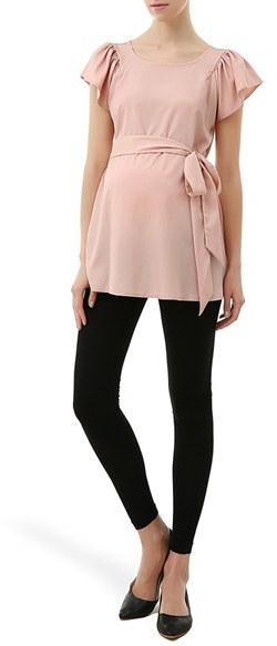 maternity clothing nordstroms anniversary sale