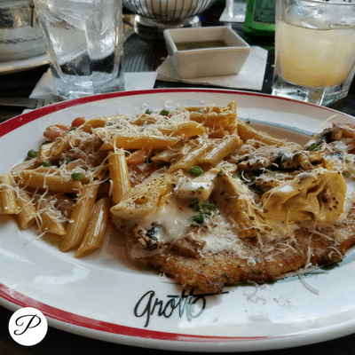 best places to eat in galveston 7