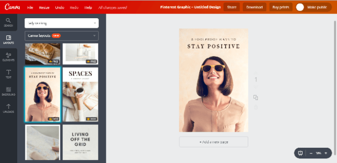 best pinterest tools for bloggers