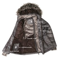 Great Family Jackets at Affordable Prices from Free Country