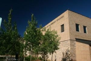 Center for Southwest Studies