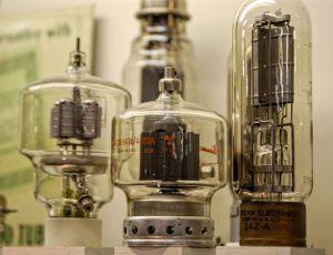 International Vacuum Tube Museum