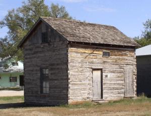 Deer Trail Pioneer Museum